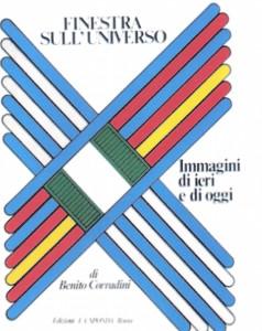 Finestra sull'universo - Benito Corradini
