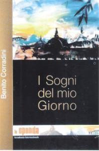 I Sogni del mio Giorno - Benito Corradini
