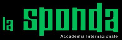 Accademia La Sponda